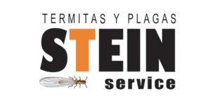 Stein Service pest control
